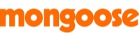 mongoose legion l40 bmx 2017 - the bicycle chain
