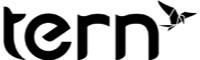 Tern E-Bikes Logo