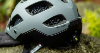 Bontrager WaveCel - Setting new standards in helmet technology