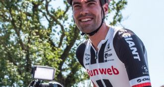 Dumoulin's Double