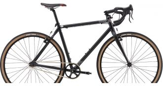 Single speeds and commuter bikes: get yourself to work in style