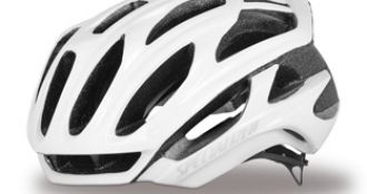 Specialized Helmet Amnesty: Trade in your old helmet and get up to 50% off your new one