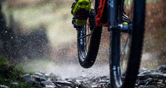 The best bikes for riding in the Quantocks