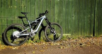 Top picks from our E-bike sale